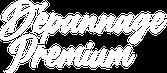 Dépannage Premium - À tous les passionnés, le dépannage n'aura plus de secrets pour vous !